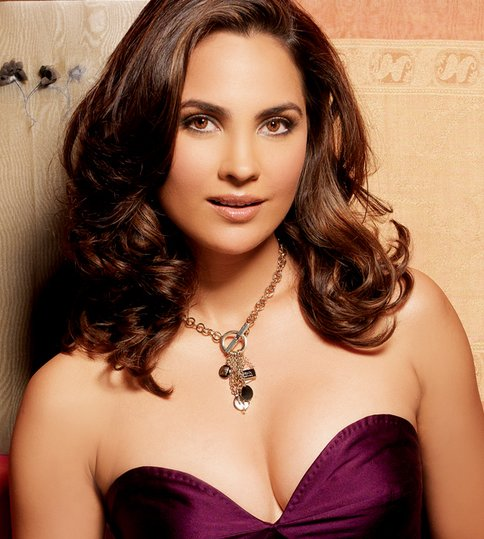 Lara dutta not untitl
